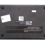 lenovo-deapad-14ibd-060116(3)