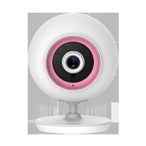DCS-820L_front-pink_US-800×450