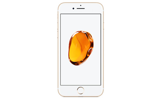 iphone-7-gold-(1)