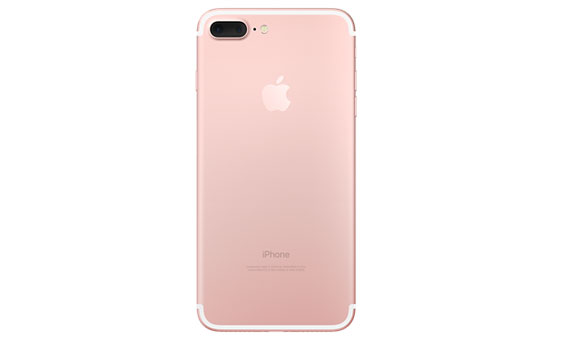 iphone-7-plus-rose