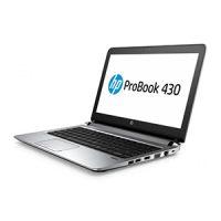 hp-probook-430-g3(1)