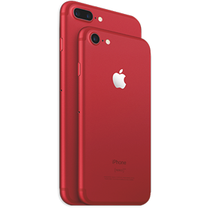 iphone7-red-2