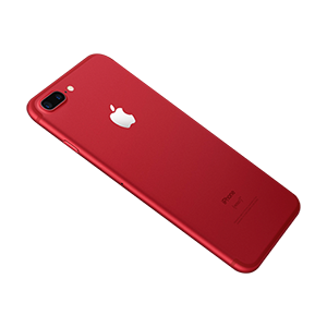 iphone7-red-3