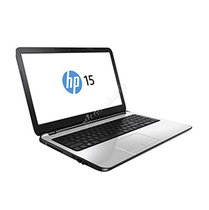 laptop-hp-15-ay538tu-1ac62pa-1