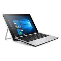 laptop_hp_elite_x2