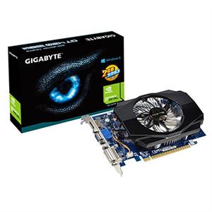 CARD-GIGA-N730-2G-DDR3(1)