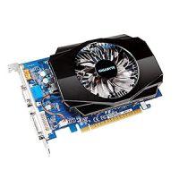 CARD-GIGA-N730-2G-DDR3(2)