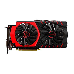 CARD-MSI-GTX-960-GAMING04G(2)