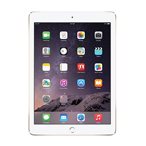 ipad-air-2-4g-gold-1