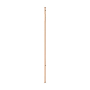 ipad-air-2-4g-gold-3