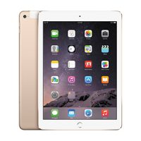 ipad-air-2-wifi-3g-gold-1