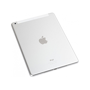 ipad-air-2-wifi-3g silver-2