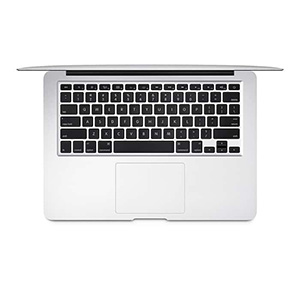 macbook-air-13-inch-MQD32