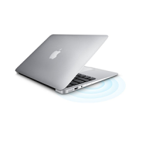 macbook-air-13.3-MQD32-01