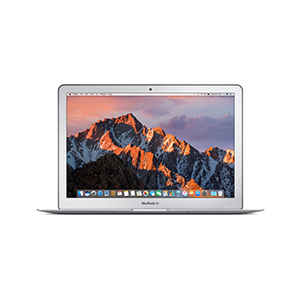 macbook-air-13.3-MQD32