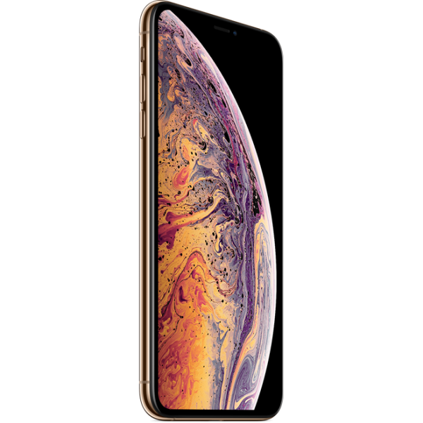 iphone-xs-max-gold-select-2018_av1_2